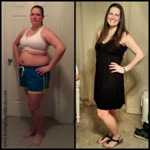 Medical weight loss victoria tx picture 3