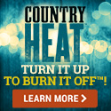 COUNTRY_HEAT_DIRT_Coach_Banner_125x125_ENG
